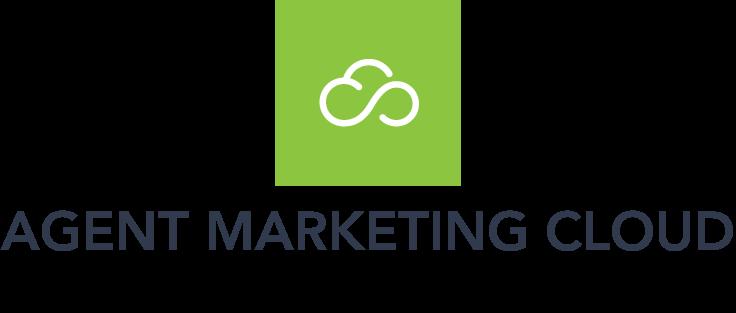 Vendor Lead Sites