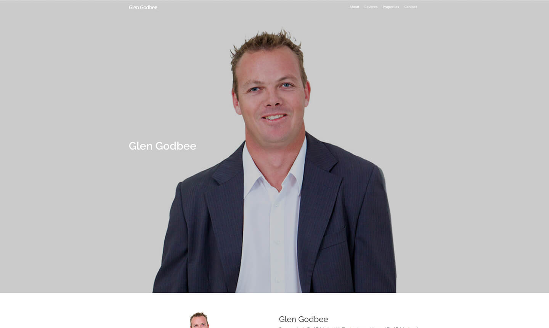 Glen Godbee – PRDnationwide Tweed Coast
