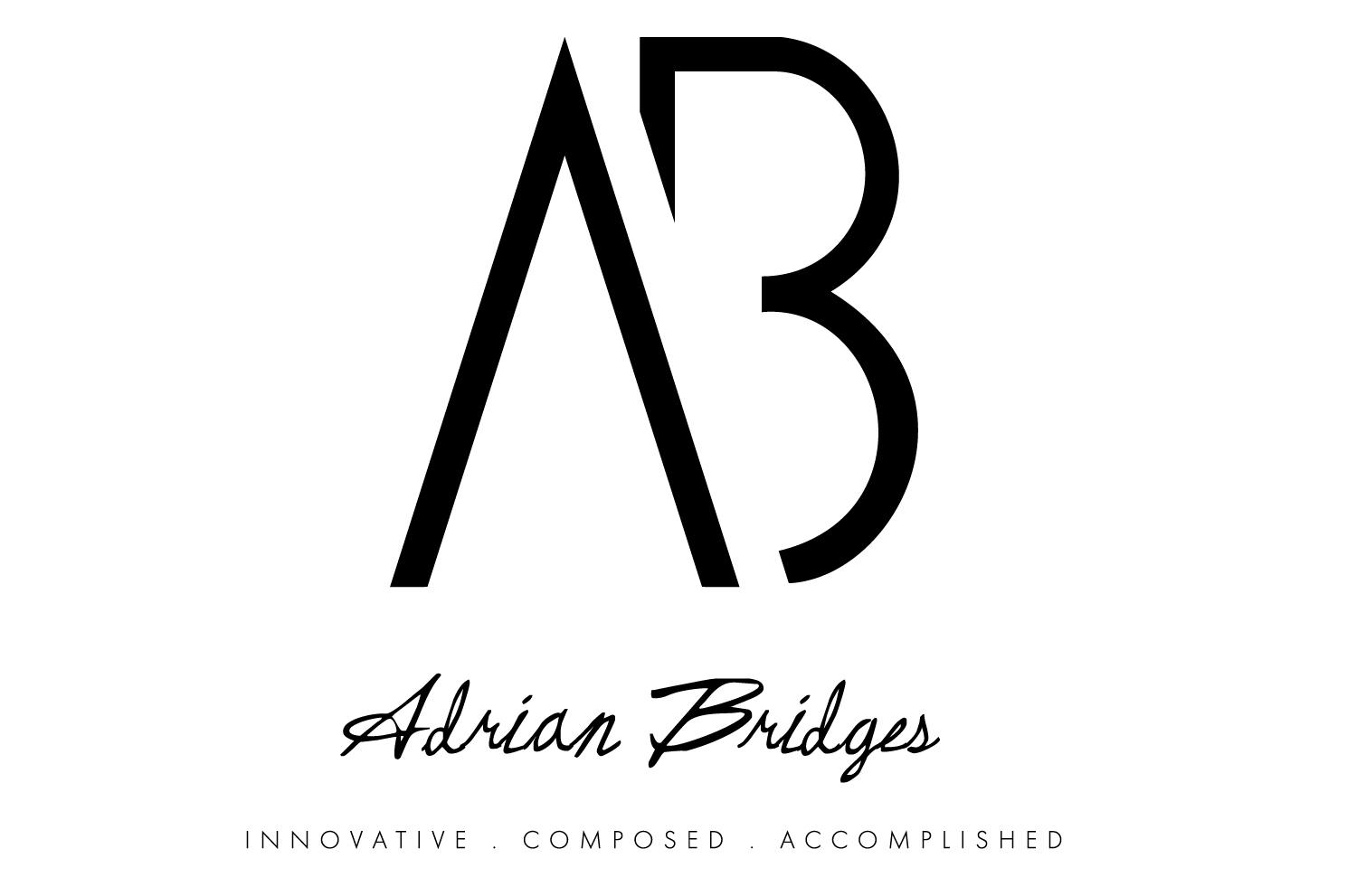 Adrian Bridges